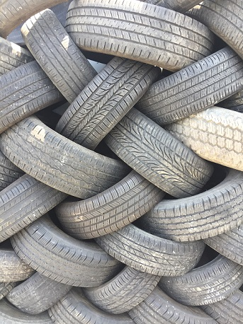 Falken Tires Review >> Wholesale Used Tires Hoosick, NY | Hoosick Tire & Services
